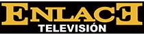 Enlace Television